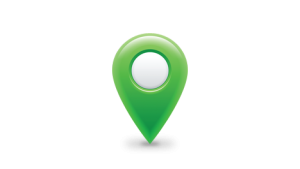 Onsite Location