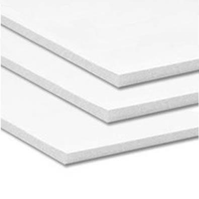 a1 foam Board