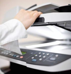 Scanning services Dublin